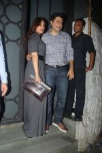 Sonali Bendre, Goldie Behl at Publicist Rohini Iyer_s bash in Mumbai on 9th Aug 2016 (39)_57ab3a4600fea.JPG