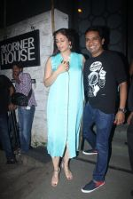 Tabu at Publicist Rohini Iyer_s bash in Mumbai on 9th Aug 2016 (145)_57ab3a786890c.JPG