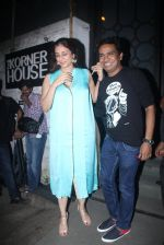 Tabu at Publicist Rohini Iyer_s bash in Mumbai on 9th Aug 2016 (128)_57ab3a64a81be.JPG