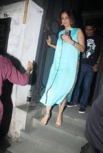 Tabu at Publicist Rohini Iyer_s bash in Mumbai on 9th Aug 2016 (130)_57ab3a66467a0.JPG