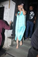Tabu at Publicist Rohini Iyer_s bash in Mumbai on 9th Aug 2016 (131)_57ab3a67a0a80.JPG