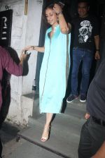 Tabu at Publicist Rohini Iyer_s bash in Mumbai on 9th Aug 2016 (132)_57ab3a6939699.JPG