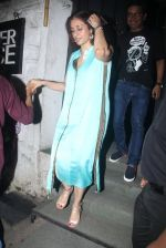Tabu at Publicist Rohini Iyer_s bash in Mumbai on 9th Aug 2016 (133)_57ab3a69e8a8b.JPG