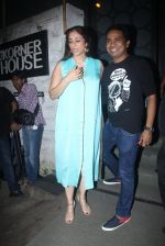 Tabu at Publicist Rohini Iyer_s bash in Mumbai on 9th Aug 2016 (143)_57ab3a765034e.JPG