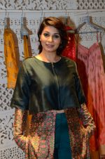 Tanisha Mukherjee at Kashish Infiore store for Shruti Sancheti preview on 9th Aug 2016 (12)_57aad68e0c040.JPG