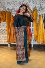 Tanisha Mukherjee at Kashish Infiore store for Shruti Sancheti preview on 9th Aug 2016 (9)_57aad67ed8412.JPG