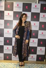 at Kashish Infiore store for Shruti Sancheti preview on 9th Aug 2016 (1)_57aad6023b594.JPG