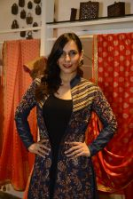 at Kashish Infiore store for Shruti Sancheti preview on 9th Aug 2016 (10)_57aad607899aa.JPG