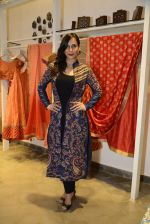 at Kashish Infiore store for Shruti Sancheti preview on 9th Aug 2016 (12)_57aad60858e0d.JPG