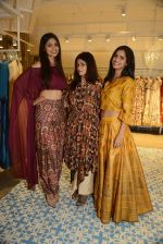 at Kashish Infiore store for Shruti Sancheti preview on 9th Aug 2016 (143)_57aad62ac6e29.JPG