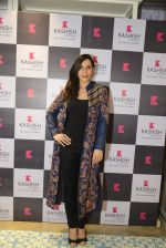 at Kashish Infiore store for Shruti Sancheti preview on 9th Aug 2016 (144)_57aad62b6f580.JPG