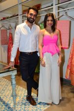 at Kashish Infiore store for Shruti Sancheti preview on 9th Aug 2016 (21)_57aad609c5f50.JPG