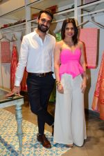 at Kashish Infiore store for Shruti Sancheti preview on 9th Aug 2016 (23)_57aad60a965b6.JPG