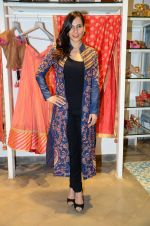 at Kashish Infiore store for Shruti Sancheti preview on 9th Aug 2016 (37)_57aad60d304e3.JPG