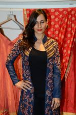 at Kashish Infiore store for Shruti Sancheti preview on 9th Aug 2016