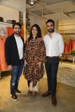 at Kashish Infiore store for Shruti Sancheti preview on 9th Aug 2016 (42)_57aad61023403.JPG