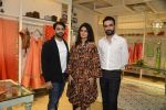 at Kashish Infiore store for Shruti Sancheti preview on 9th Aug 2016 (44)_57aad611df066.JPG