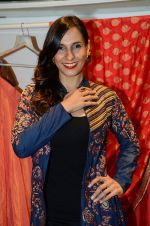 at Kashish Infiore store for Shruti Sancheti preview on 9th Aug 2016 (45)_57aad67c3e750.JPG