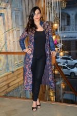 at Kashish Infiore store for Shruti Sancheti preview on 9th Aug 2016 (47)_57aad6142a439.JPG