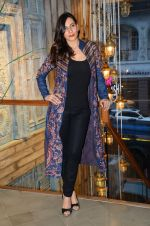 at Kashish Infiore store for Shruti Sancheti preview on 9th Aug 2016 (49)_57aad61592f2a.JPG