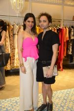 at Kashish Infiore store for Shruti Sancheti preview on 9th Aug 2016 (52)_57aad616d2fb0.JPG