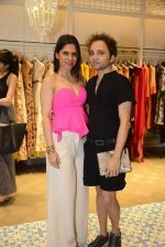 at Kashish Infiore store for Shruti Sancheti preview on 9th Aug 2016 (54)_57aad617a2641.JPG