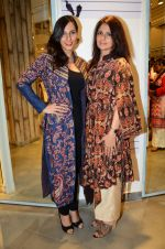 at Kashish Infiore store for Shruti Sancheti preview on 9th Aug 2016 (57)_57aad6186d8e1.JPG