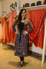 at Kashish Infiore store for Shruti Sancheti preview on 9th Aug 2016 (8)_57aad606b7f38.JPG
