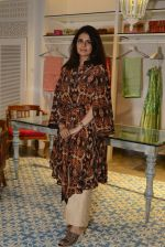 at Kashish Infiore store for Shruti Sancheti preview on 9th Aug 2016 (80)_57aad6193751d.JPG