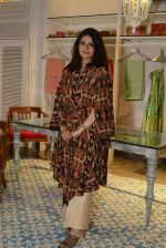 at Kashish Infiore store for Shruti Sancheti preview on 9th Aug 2016 (82)_57aad61a2e31f.JPG