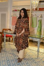 at Kashish Infiore store for Shruti Sancheti preview on 9th Aug 2016 (86)_57aad61b88940.JPG