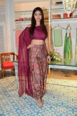 at Kashish Infiore store for Shruti Sancheti preview on 9th Aug 2016 (91)_57aad61c335cf.JPG