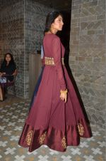 at Natasha J preview in Mumbai on 9th Aug 2016 (70)_57aaadc209e24.JPG