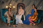 at Natasha J preview in Mumbai on 9th Aug 2016 (80)_57aaadca3cec0.JPG