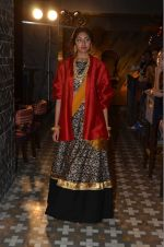 at Natasha J preview in Mumbai on 9th Aug 2016 (94)_57aaadd378705.JPG