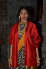 at Natasha J preview in Mumbai on 9th Aug 2016 (96)_57aaadd4ddd2c.JPG