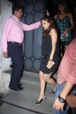at Publicist Rohini Iyer_s bash in Mumbai on 9th Aug 2016 (109)_57ab399502f74.JPG