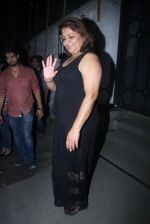 at Publicist Rohini Iyer_s bash in Mumbai on 9th Aug 2016 (88)_57ab39917fc53.JPG