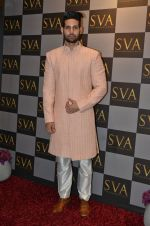at SVA Autumn Winter collection launch on 9th Aug 2016 (2)_57aaaea0a26b8.JPG