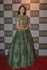 at SVA Autumn Winter collection launch on 9th Aug 2016 (23)_57aaaea20a00c.JPG