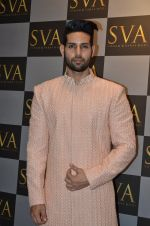 at SVA Autumn Winter collection launch on 9th Aug 2016 (3)_57aaaea151fac.JPG