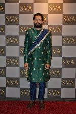 at SVA Autumn Winter collection launch on 9th Aug 2016 (39)_57aaaea57ba8a.JPG