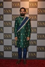 at SVA Autumn Winter collection launch on 9th Aug 2016 (40)_57aaaea6348f0.JPG