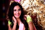 pooja chopra in the stil from movie Yea Toh Two Much Ho Gayaa (1)_57ab3b97987b9.jpg
