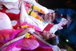 Kapil Sharma and Jacqueline Fernandez tie the knot on the sets of The Kapil Sharma Show on 10th Aug 2016 (4)_57ac81341d6ed.JPG