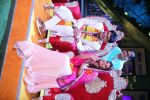 Kapil Sharma and Jacqueline Fernandez tie the knot on the sets of The Kapil Sharma Show on 10th Aug 2016 (9)_57ac8144179a1.JPG