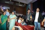 Mahendra Singh Dhoni, Sushant Singh Rajput at MS Dhoni trailer launch on 11th Aug 2016