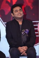 A R Rahman at the launch of Qyuki_s Jammin on 10th Aug 2016 (32)_57ac47dedf67a.JPG