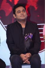 A R Rahman at the launch of Qyuki_s Jammin on 10th Aug 2016 (33)_57ac47bdddcf7.JPG