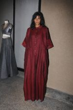 Anushka Manchanda at the launch of Ensemble- India_s first multi-designer store in Mumbai on 10th Aug 2016 (339)_57ac450b00134.JPG